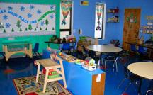 Preschool Image 2